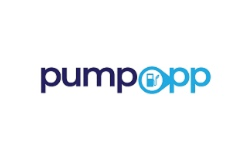 APEA Best New Non-Retail Fuel Installation Award Sponsored by PUMPAPP