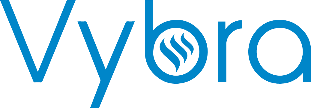 Vybra Solutions