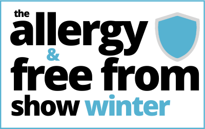 The Allergy & Free From Show Winter