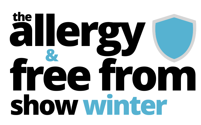 Allergy & Free From Show Winter