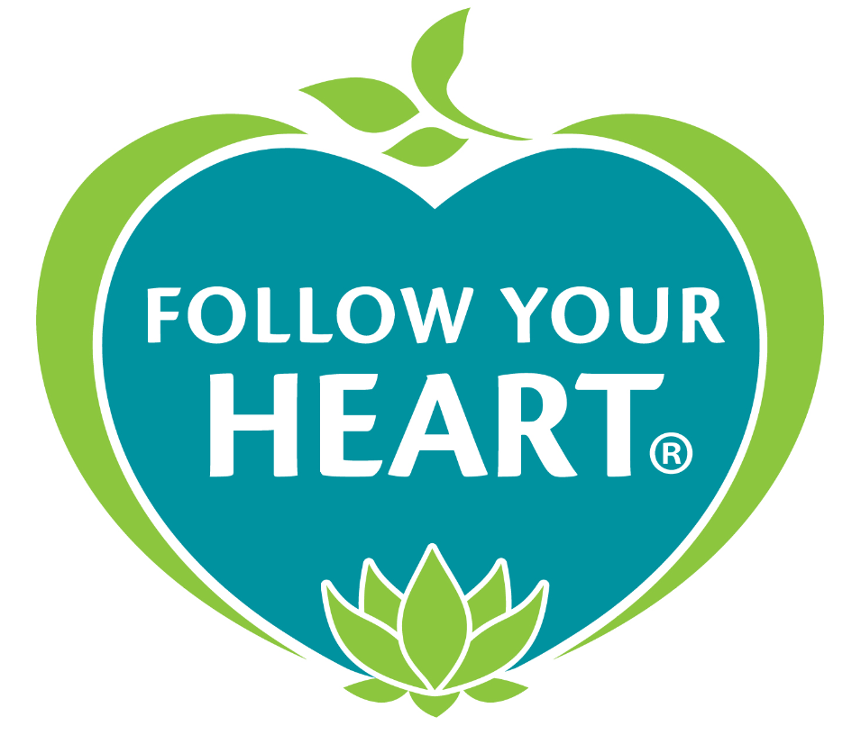 Follow Your Heart UK Ltd