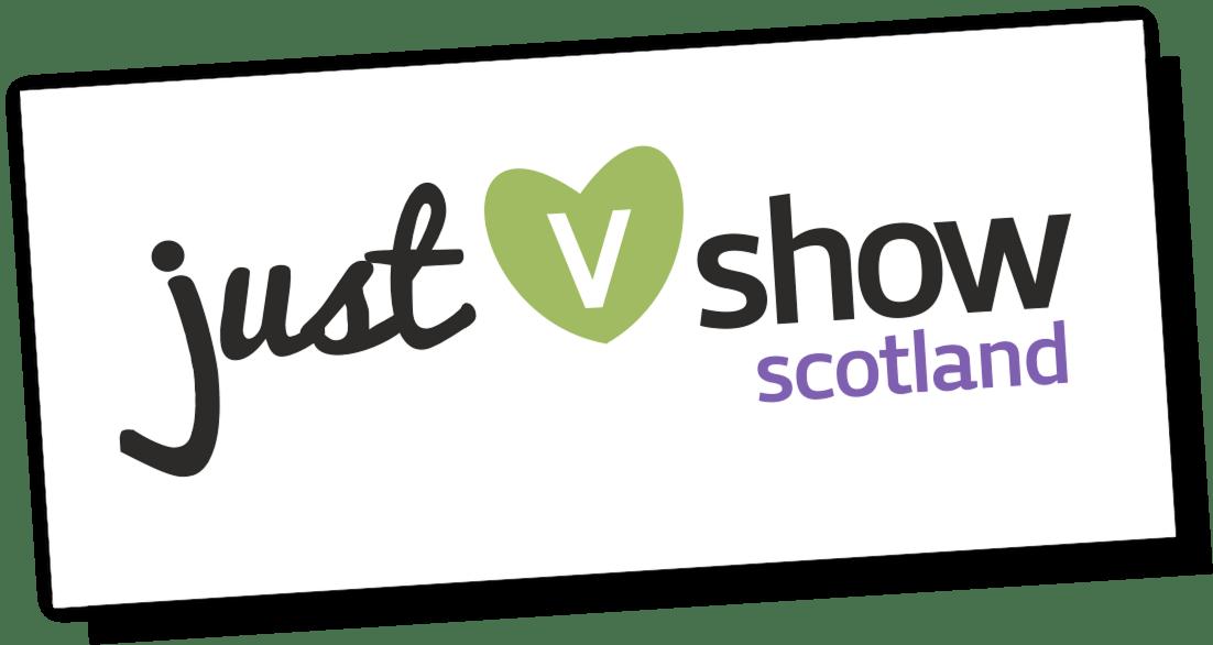 Just V Show Scotland