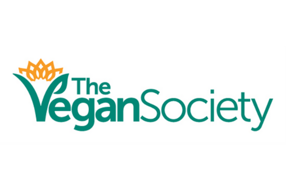 The Vegan Society Patner
