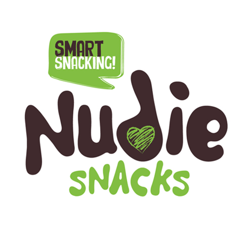 Nudie Snacks