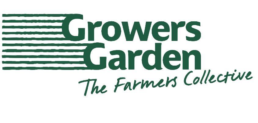 Growers Garden
