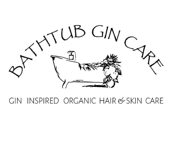 Bathtub Gin Care