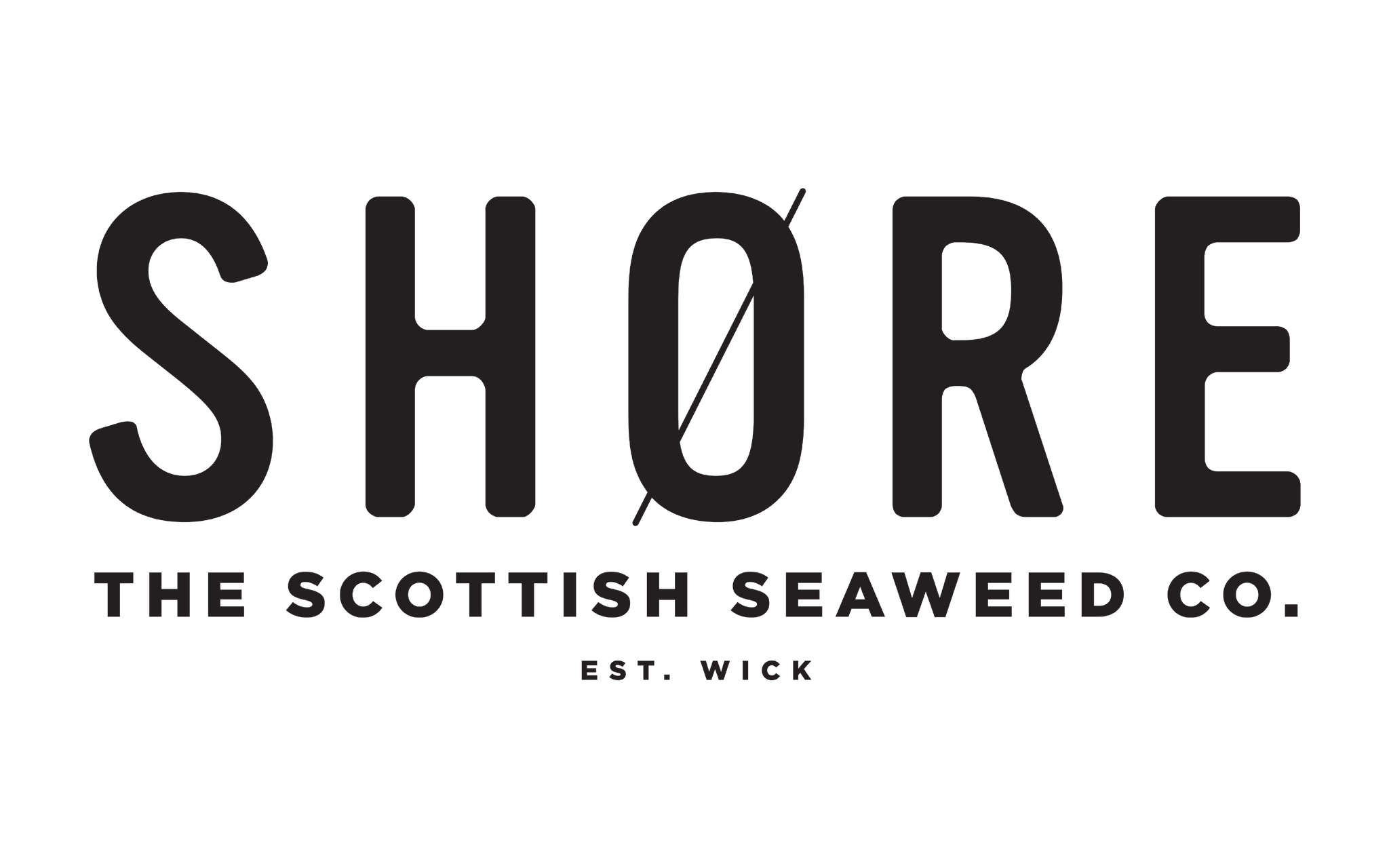 Shore the Scottish Seaweed Co.