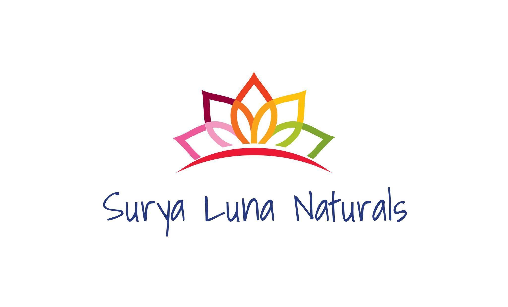 Surya Luna Naturals