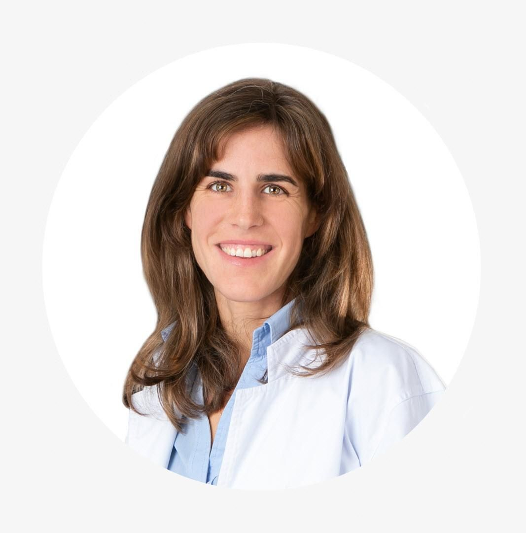 Dr. Candela Gallardo