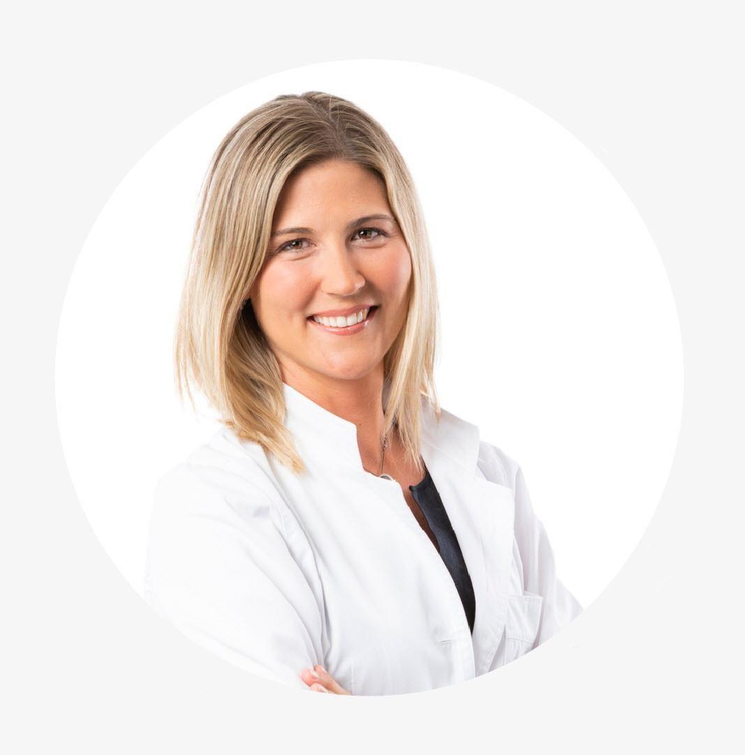 Dr. Sara Falgàs