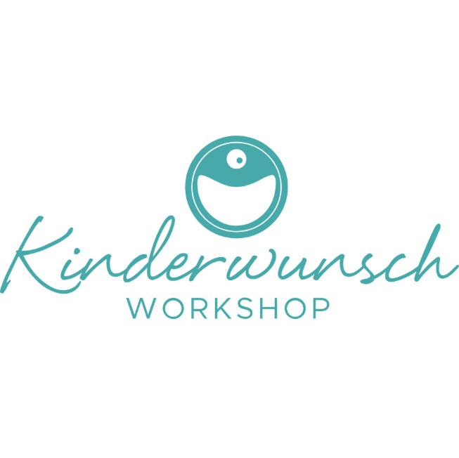 Kinderwunsch_Workshop_Logo_Homepage