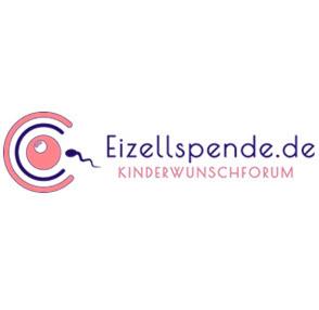 Eizellspende_Homepage