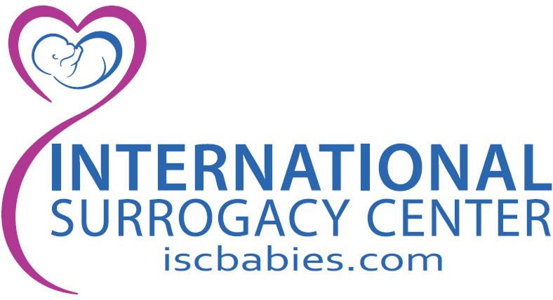 International Surrogacy Center