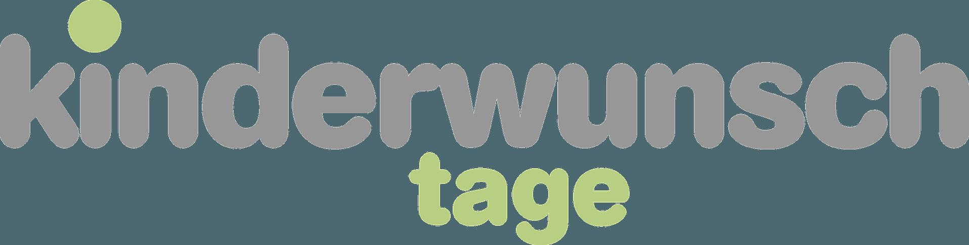 À La Mode Logo