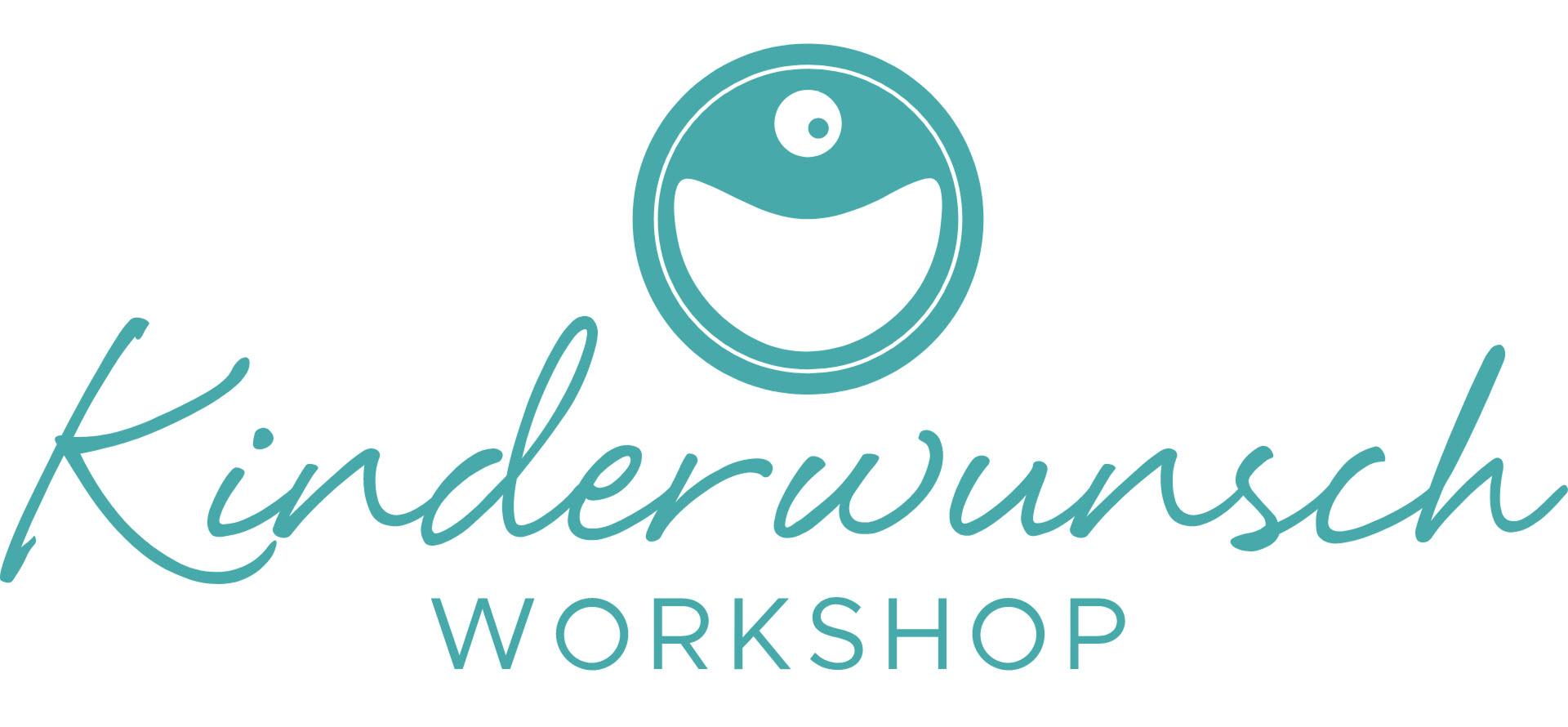 Kinderwunsch-workshop.de