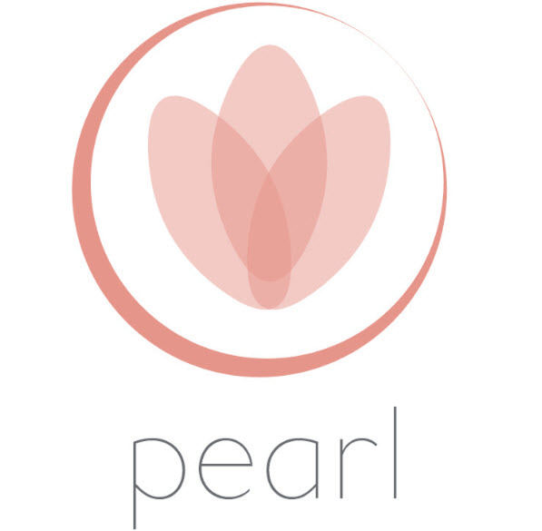 Pearl Fertility