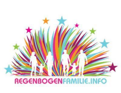 Regenbogenfamilie.info