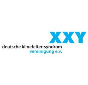 Deutsche Klinefelter-Syndrom Vereinigung e.V.