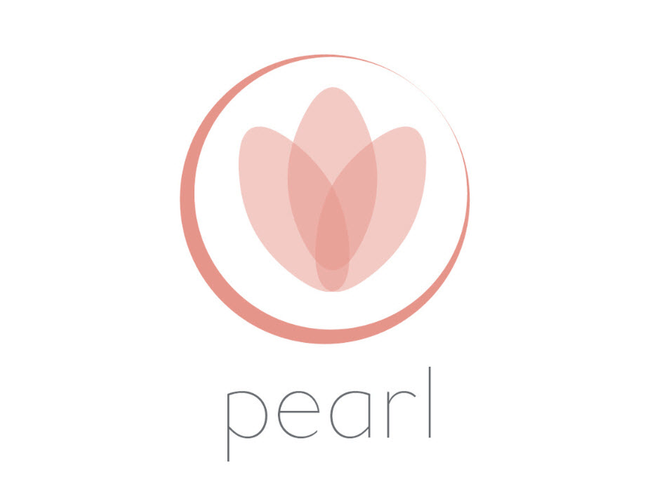 Pearl Fertility