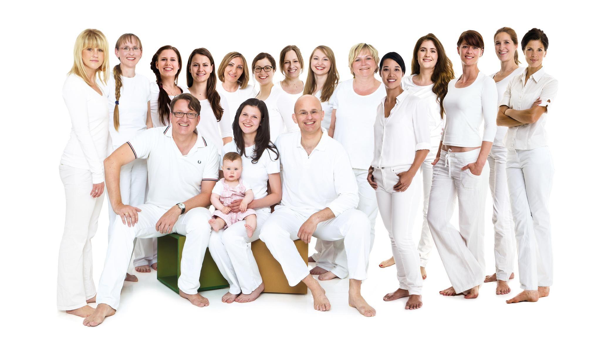 CERES Kinderwunschzentrum Berlin Kinderwunsch Tage
