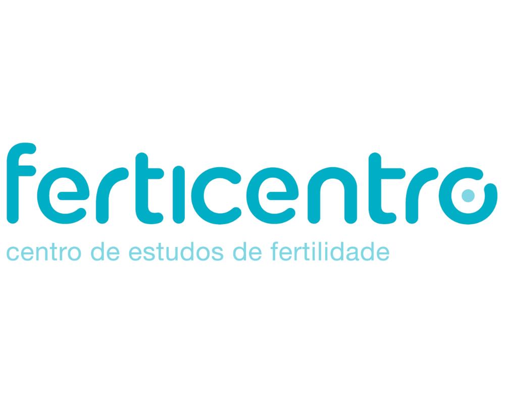Ferticentro