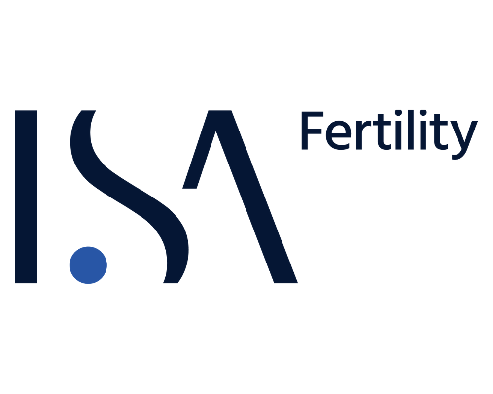 ISA Fertility