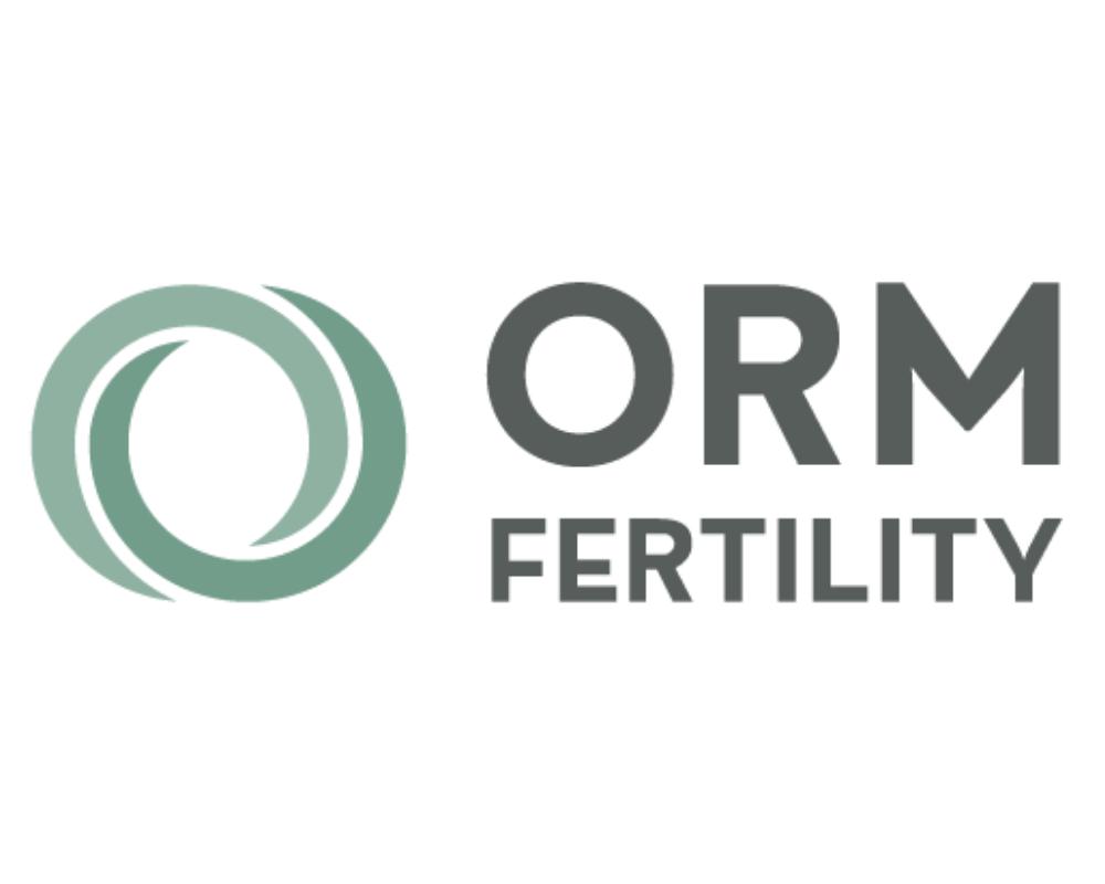 ORM Fertiliy