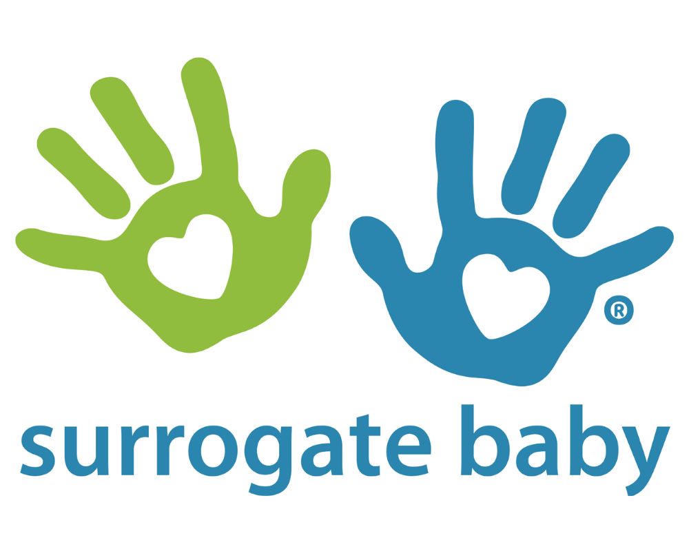 Surrogate Baby