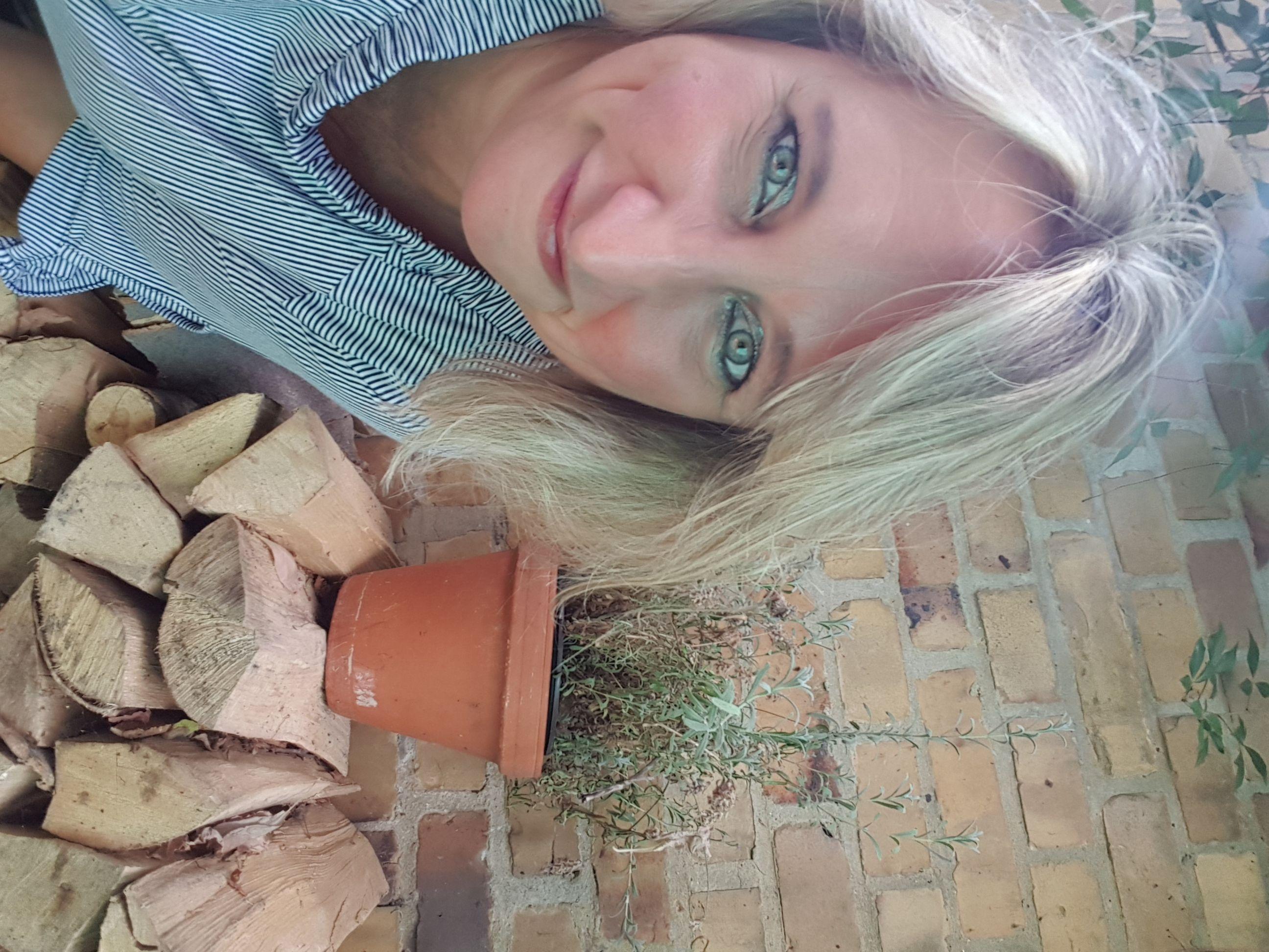 Naturheilpraxis Christiane Falkus