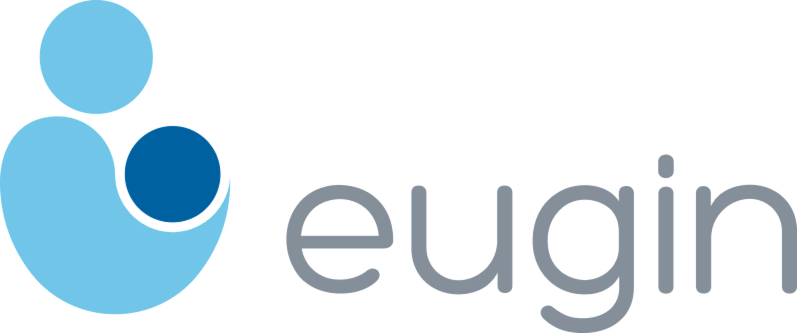 Klinik Eugin Barcelona