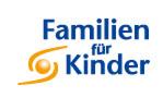 Familien für Kinder