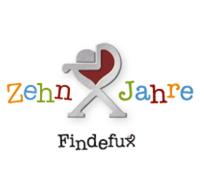 Findefux e.V.