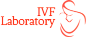 IVF Laboratory
