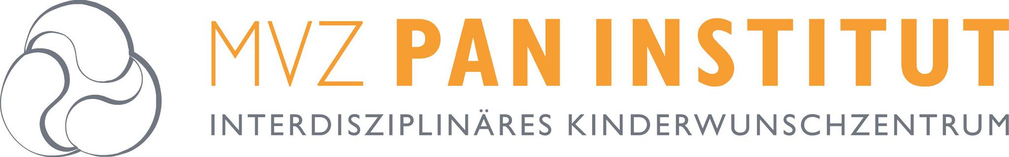 MVZ PAN Institut - Interdisziplinäres Kinderwunschzentrum