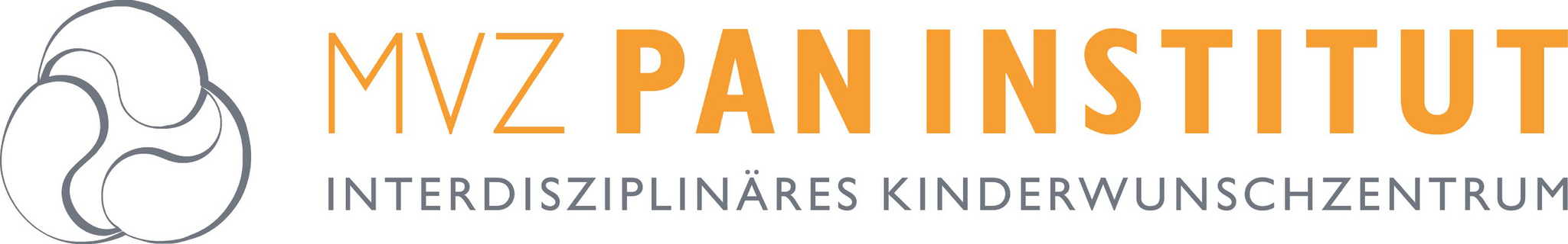 MVZ Pan Institut Logo