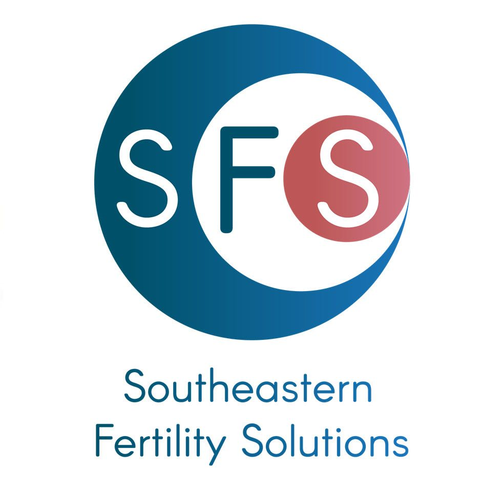 Southeastern Fertility Solutions