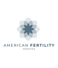 American Fertility Services: What is the quality grade of embryos?