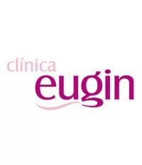 Eugin Klinik: Symptome und Veränderungen nach dem Embryonentransfer.
