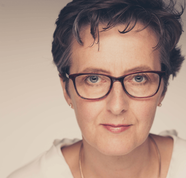 Dr. med. Heidi Gößlinghoff: Interview mit Christine Schmidt vom Kinderwunsch Tage Team in Köln