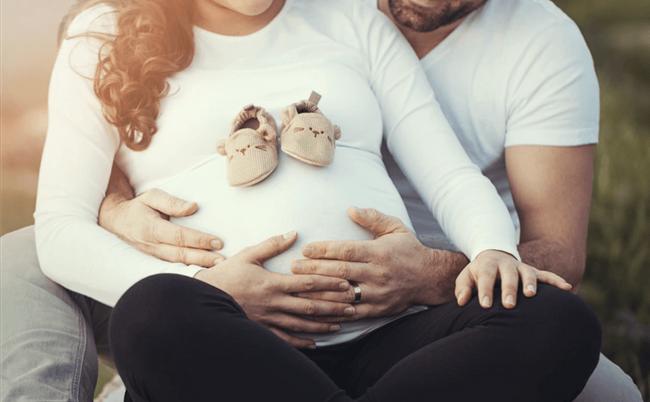 Exeltis: Ein unerfüllter Kinderwunsch betrifft beide Partner