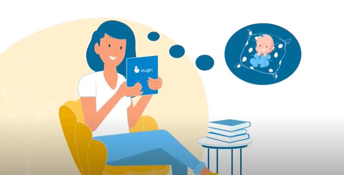 Eugin: Die Schutzvorkehrungen für unsere Patientinnen, jetzt auf Video