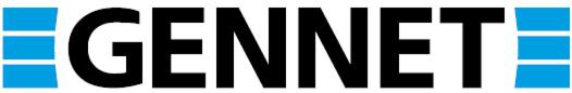 Gennet