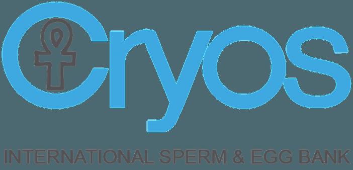 Cryos – International Sperm & Egg Bank