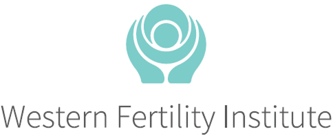 Western Fertility Institute