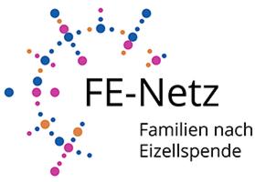 FE-Netz e.V.