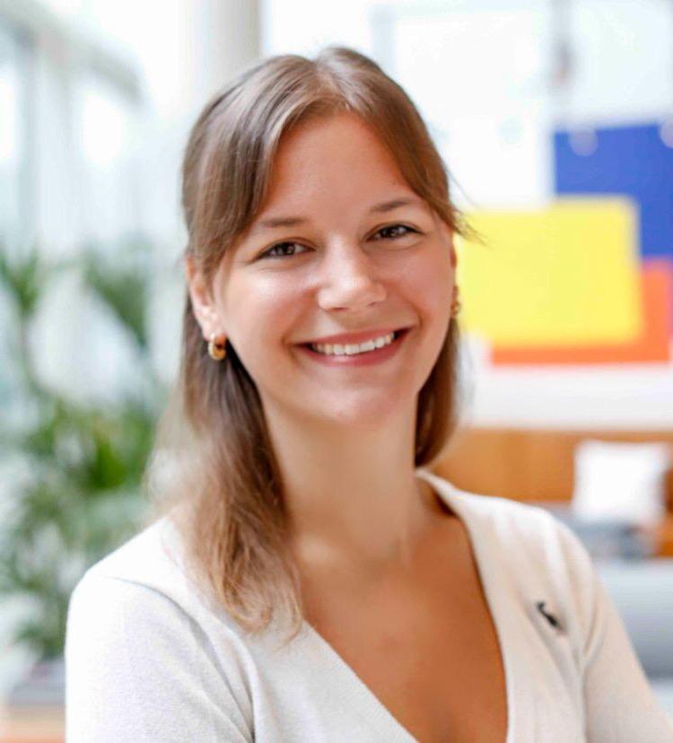 Hannah Löffelmann