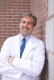 Dr. Foulk