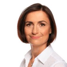 Alena Košťáková