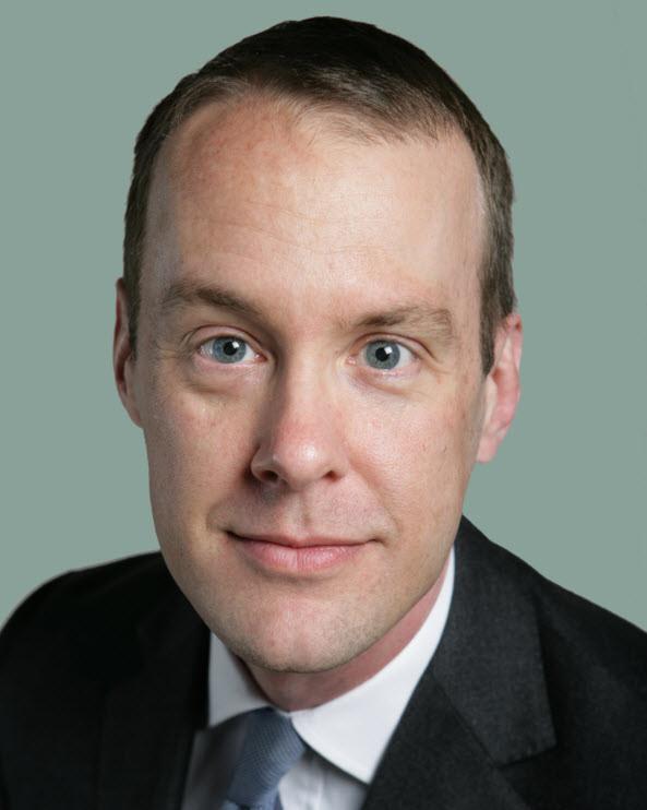 Craig Reisser