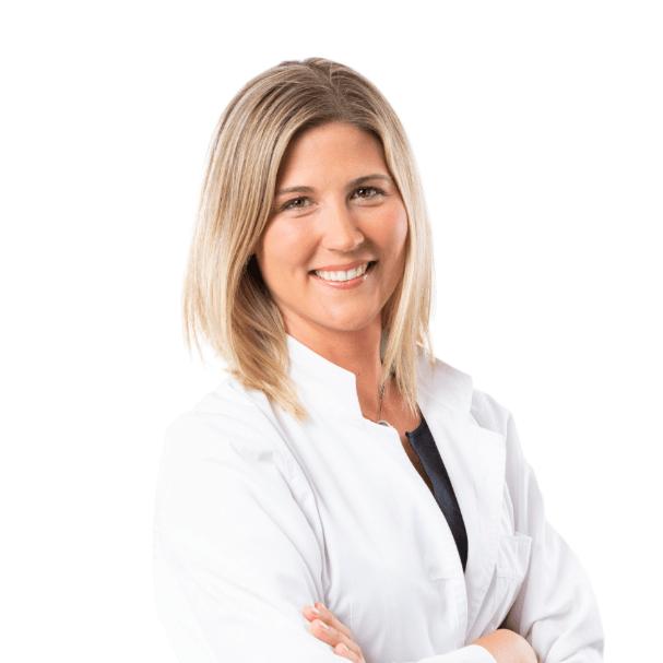 Dr. Sara Falgas
